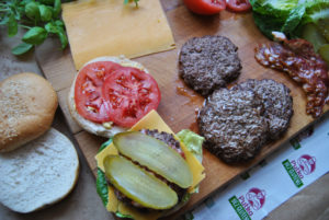 Bezglutenowy_burger_3
