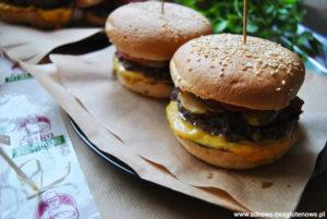 Bezglutenowy_burger_4