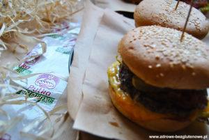 Bezglutenowy_burger_5