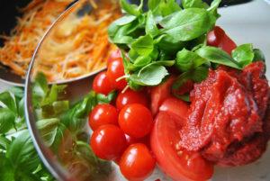 Bezglutenowe_spaghetti_bolognese_5