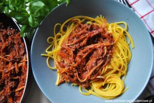 Bezglutenowe_spaghetti_bolognese_7
