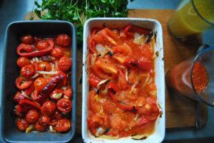 Zupa_krem_z_pomidorów_5