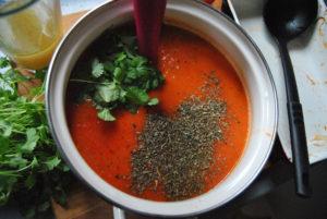 Zupa_krem_z_pomidorów_6