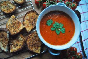 Zupa_krem_z_pomidorów_7