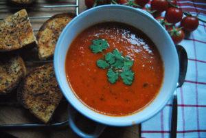 Zupa_krem_z_pomidorów_8