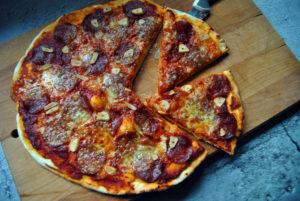 Bezglutenowa_pizza_5