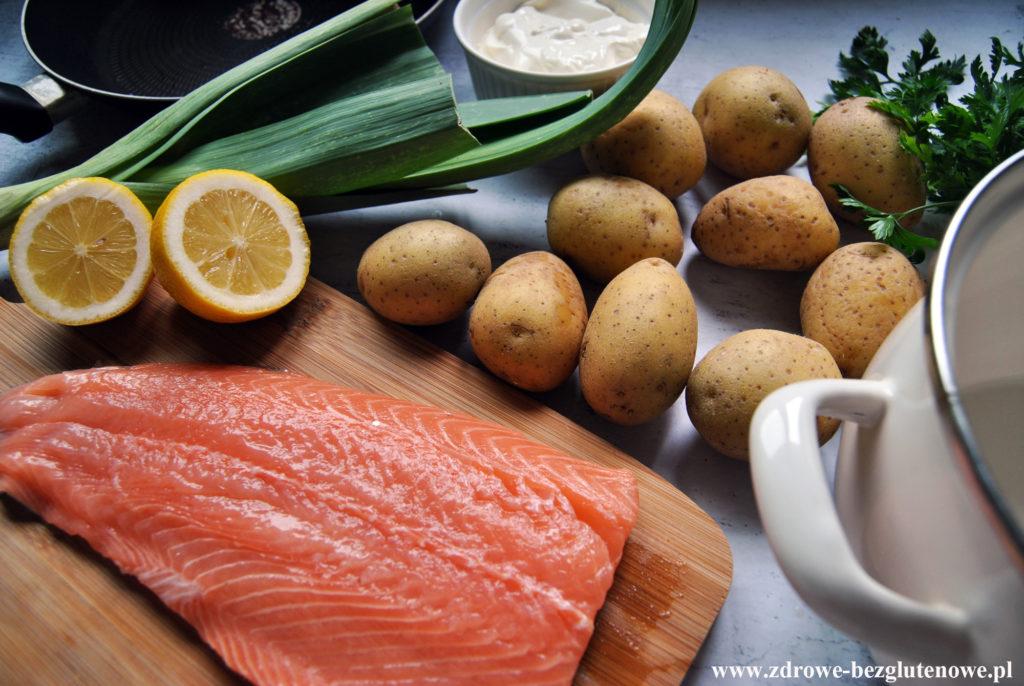 zupa_z_łososiem_i_ziemniakami_1