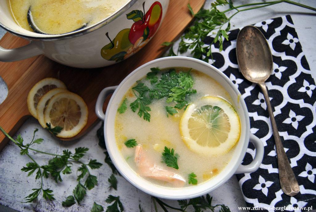 zupa_z_łososiem_i_ziemniakami_3