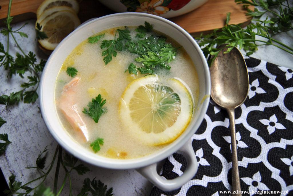 zupa_z_łososiem_i_ziemniakami_4